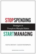 stopspending
